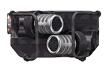 Tascam DR-44WL rankinis rekorderis / Handheld Portable Audio Recorder with WiFi