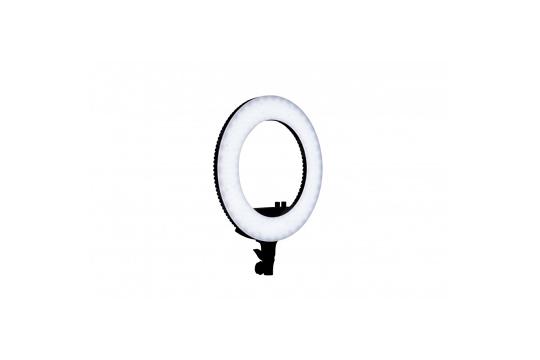 NanLite Halo18 žiedo formos LED lempa / Ring Light Kit