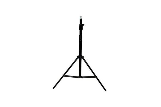 Nanlite LS-170-5/8 stovas / Light Stand