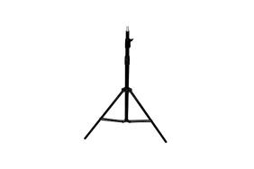 Nanlite LS-288-5/8 stovas / Light Stand