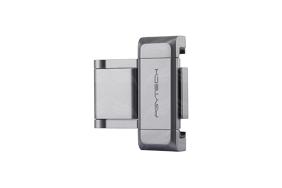 PGYTECH Osmo Pocket/Pocket 2 kameros ir telefono laikiklis / Phone Holder