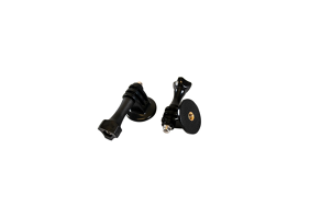 Wiral Action Camera Mount