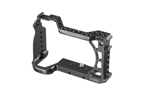 SmallRig 2493 Cage for Sony A6600