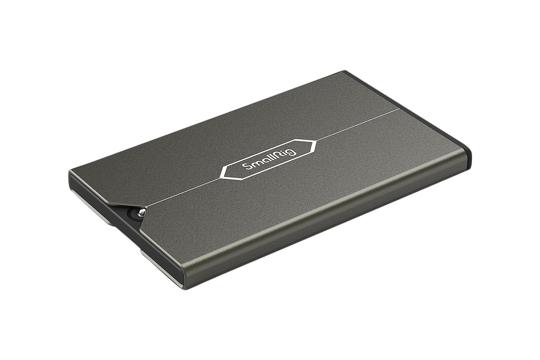 SmallRig 2832 Memory Card Case