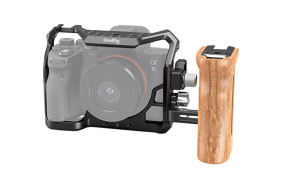 SmallRig 3008 Professional Kit for Sony A7S III