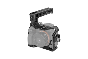 SmallRig 3009 Master Kit for Sony A7S III