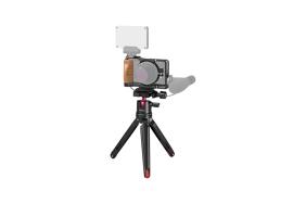 SmallRig 115 vLogg Kit for Sony RX100
