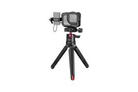 SmallRig 113 vLogg Kit for GoPro HERO8