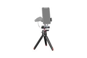 SmallRig 111 vLogg Kit for Universal Smartphone