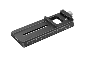 SmallRig 3061 Qr-Plate for Ronin RS 2/RSC 2