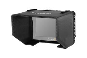 """SmallRig 2725 Cage W S-H & HDMI Cl F Bmdva 5""""12G-SDI/hdmi"""