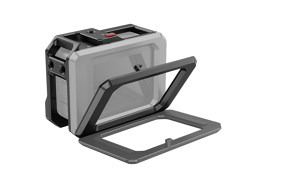 SmallRig 3088 vLog Kit for GoPro HERO9