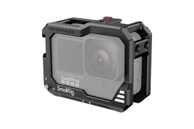 SmallRig 3084 Cage for GoPro HERO9