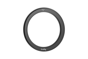 SmallRig 2661 Lens Transfer Ring 95-114mm
