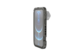 SmallRig 3074 Pro Mobile Cage for iPhone 12