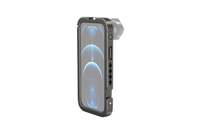 SmallRig 3075 Pro Mobile Cage for iPhone 12pro