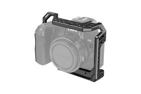 SmallRig 2803 Cage for Canon Eos R