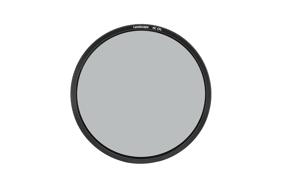 NiSi Filter Landscape CPL for v5/v6 & C4 Holder (Spare part)