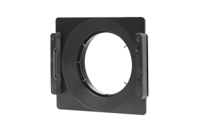 NiSi Filter Holder 150 for Canon 14mm