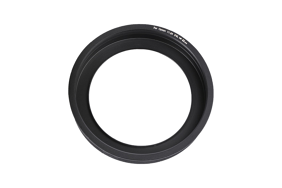 NiSi Filter Adapter 82mm for Canon 11-24
