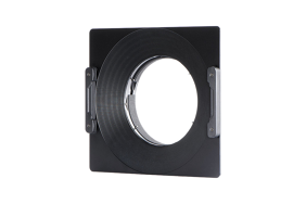 NiSi Filter Holder 180 for Canon 11-24mm