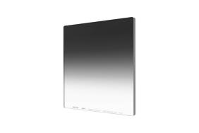 """NiSi Cine Filter Nano IR GND Soft 6x6"""" 0.9"""