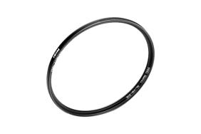 NiSi Filter Protector Pro Nano HUC 77mm