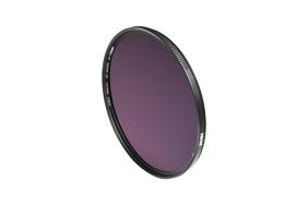 NiSi Filter IRND1000 Pro Nano HUC 55mm