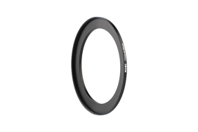 NiSi Filter Adapter 77mm for 95mm Holder