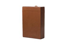 NiSi Square Filter Case 100