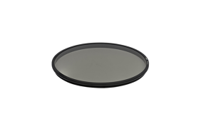 NiSi Filter S5 Circular Polarizer (for S5 Holder)