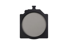 """NiSi Cine Filter Rotating CPL 6x6"""""""