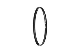 NiSi Filter Adapter Ring Tokina 11-20mm (v5)