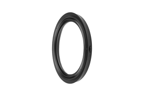 NiSi Adapter Ring Main 82mm v6 (Spare part)