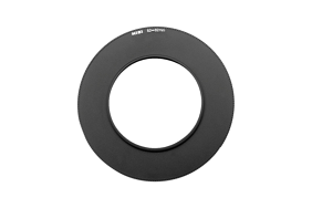 NiSi Adapter Ring for v5/v6 Holder 67mm