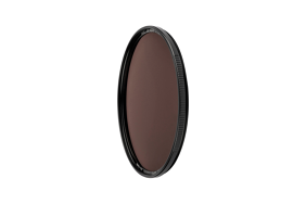 NiSi Filter IRND8 Pro Nano HUC 52mm