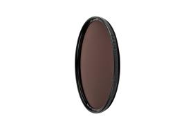NiSi Filter IRND8 Pro Nano HUC 58mm