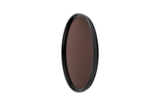 NiSi Filter IRND8 Pro Nano HUC 72mm