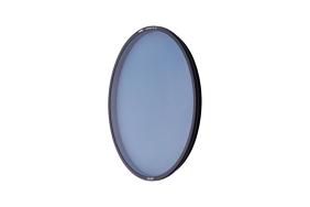 NiSi Filter S5 Circular Landscape CPL