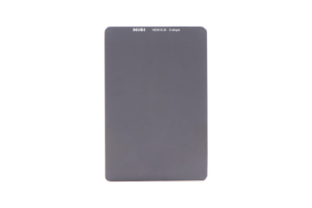 NiSi Filter ND8 for P1 (Smartphones/Compact)