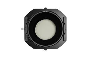 NiSi Filter Holder S5 Kit Landscape Nikon 19 F4 Pc
