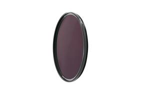 NiSi Filter IRND 32000 (15-Stops) Pro Nano 82mm