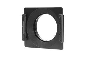 NiSi Filter Holder 150 for Samyang Af 14 Canon/nik