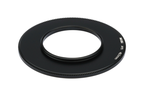NiSi Filter Holder Adapter for M75 46mm