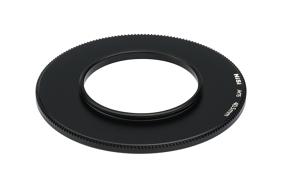 NiSi Filter Holder Adapter for M75 62mm