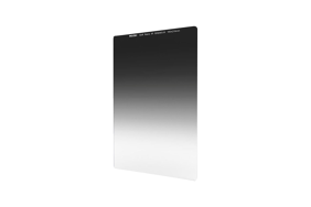 NiSi Square Nano IRGND Soft 75x100mm GND4 0.6