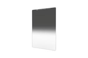 NiSi Square Nano IRGND Hard 75x100mm GND4 0.6