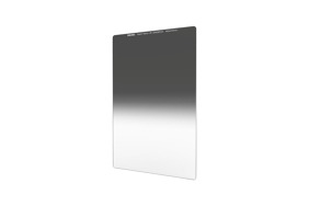 NiSi Square Nano IRGND Hard 75x100mm GND8 0.9