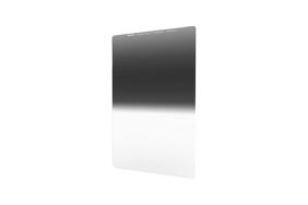 NiSi Square Nano IRGND Reverse 75x100mm GND8 0.9