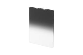 NiSi Square Nano IRGND Medium 75x100mm GND4 0.6